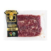 Steak de Shoulder Bovino(Paleta) 1kg